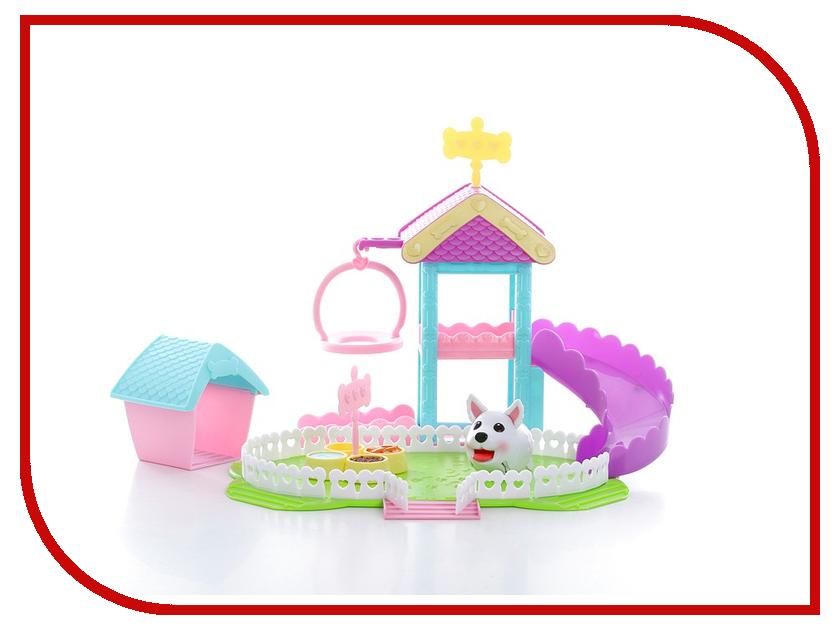 Игрушка Chubby Puppies 56702<br>