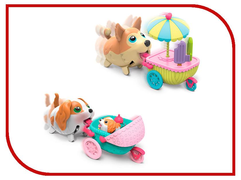 Игрушка Chubby Puppies 56713<br>