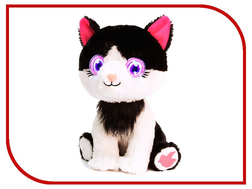 Игрушка Bright Eyes Кошка 22341<br>
