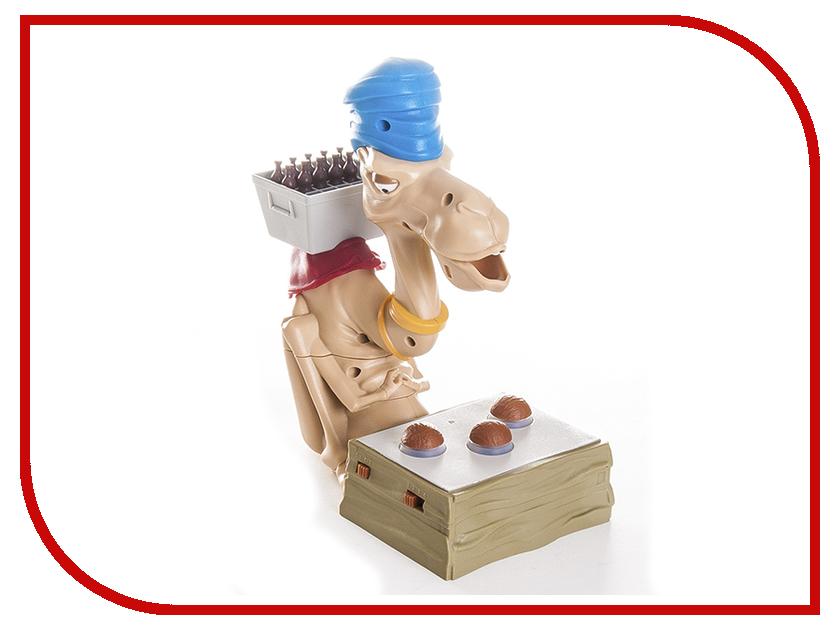 Игрушка Fotorama Плюющий верблюд 791C<br>