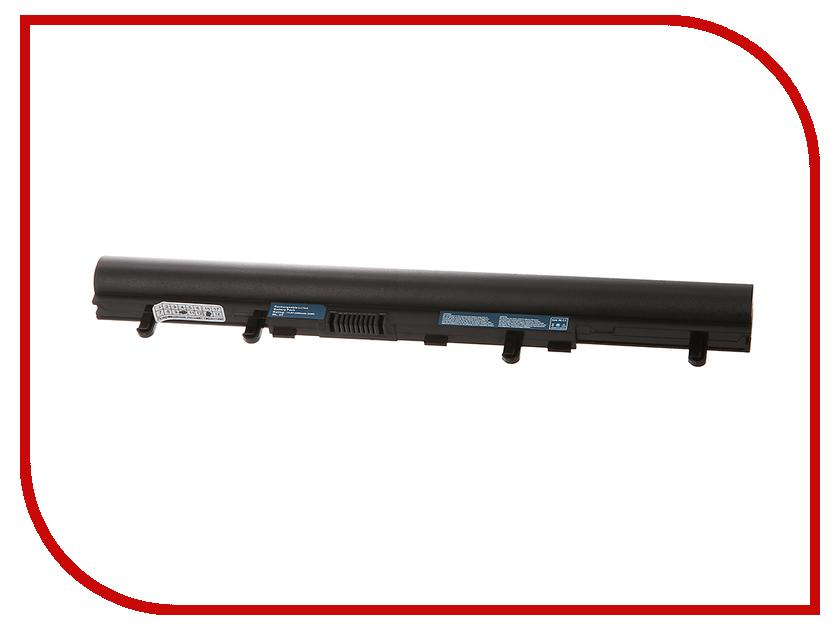 Аккумулятор Tempo V5 14.8V 2500mAh для Acer Aspire V5-431/V5-471/V5-531/V5-551/V5-571 Series
