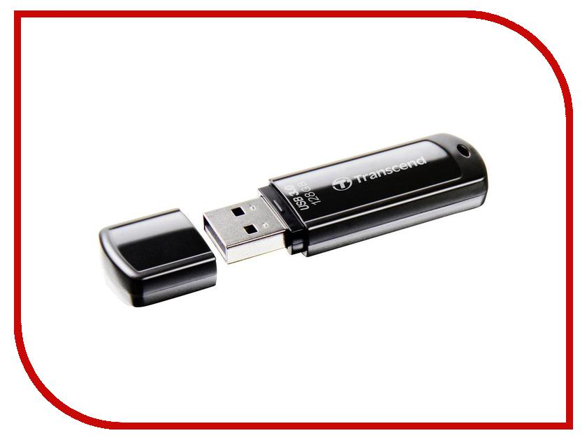 usb flash drive Usb 30 flash drive did you find it top sellers free shipping newegg premier eligible department any category usb flash drives & memory cards.