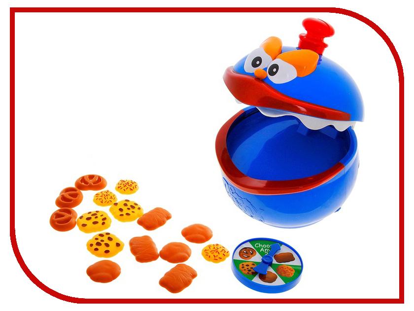 Здесь можно купить Достань печеньку 196608  Настольная игра Забияка Достань печеньку 196608 настольные игры