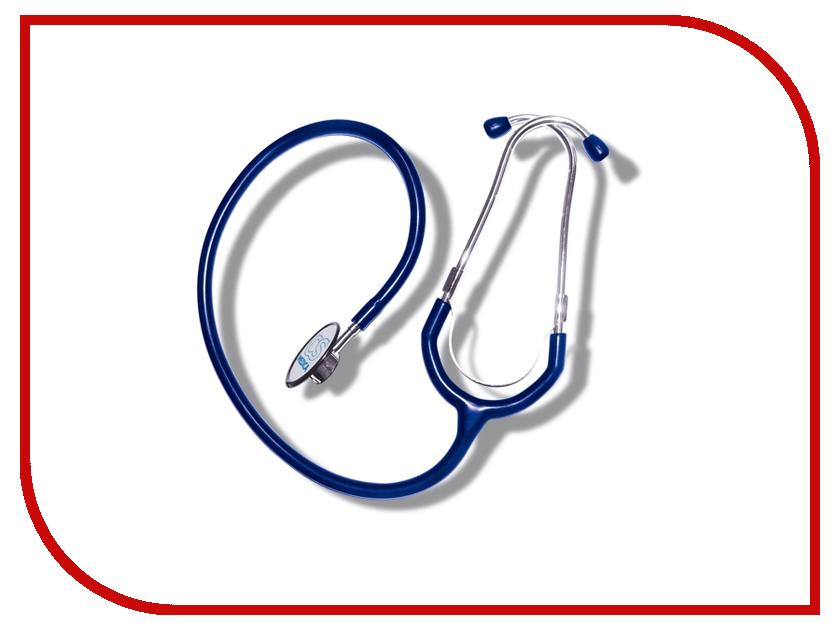 Стетоскоп CS Medica CS-404 Blue стетоскоп