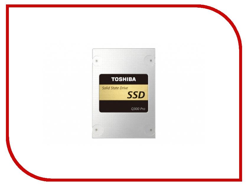 Жесткий диск 1Tb - Toshiba Q300 Pro HDTSA1AEZSTA 1 200 ank dhc 8 300 q300 hogan aircraft model ja801k