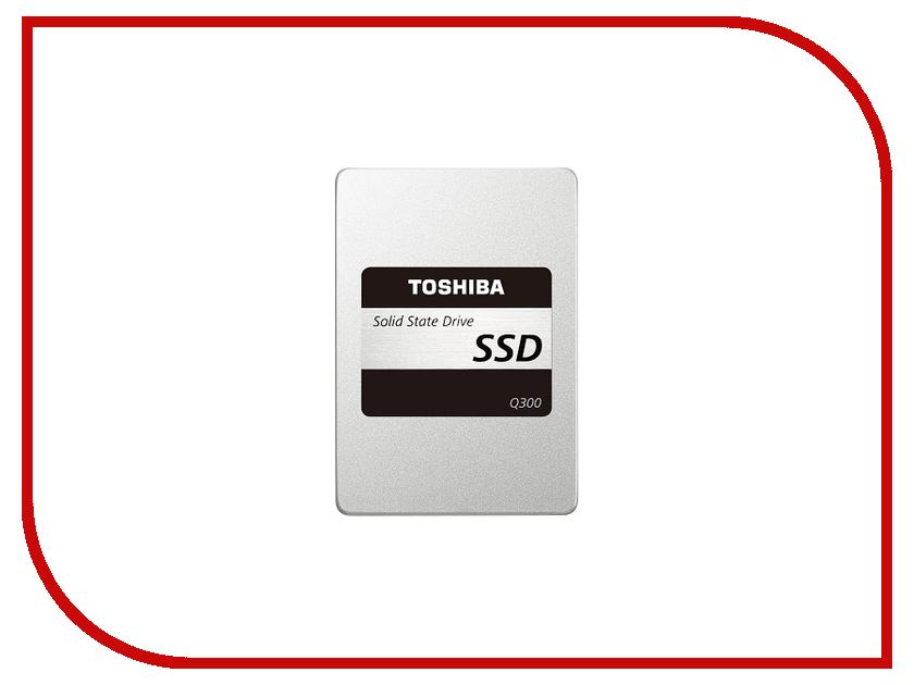 жесткий-диск-960gb-toshiba-q300-read-hdts896ezsta