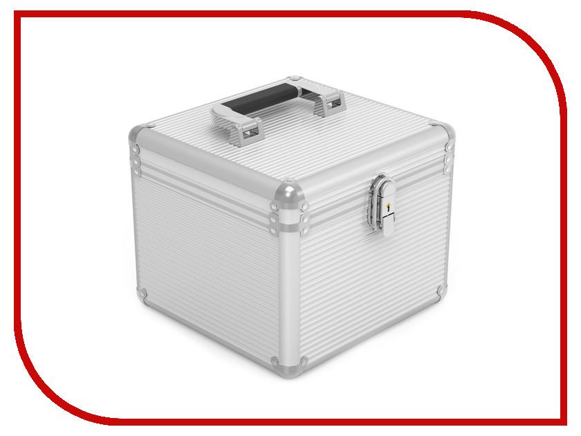 Контейнер для HDD Orico BSC35-10-SV Silver stika sv 12