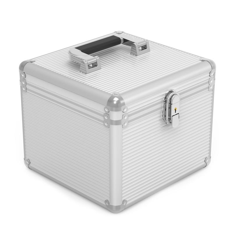 Контейнер для HDD Orico BSC35-10-SV Silver