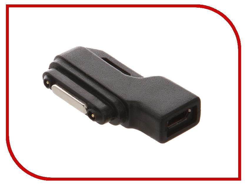 Аксессуар Espada RDL - Micro USB B F ErdlmF90<br>