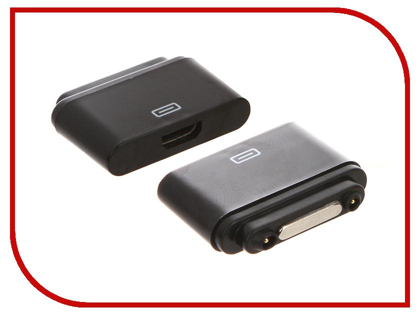 Аксессуар Espada RDL - Micro USB B F ErdlmF<br>