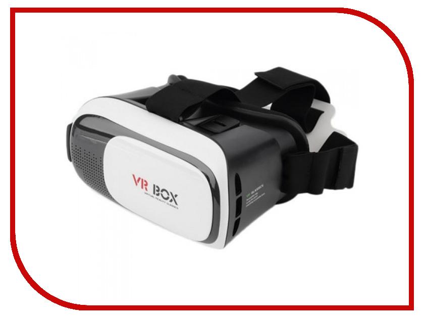 Очки виртуальной реальности GlobusGPS GL-VR1 аккумулятор globusgps gl pb2 5000mah black green