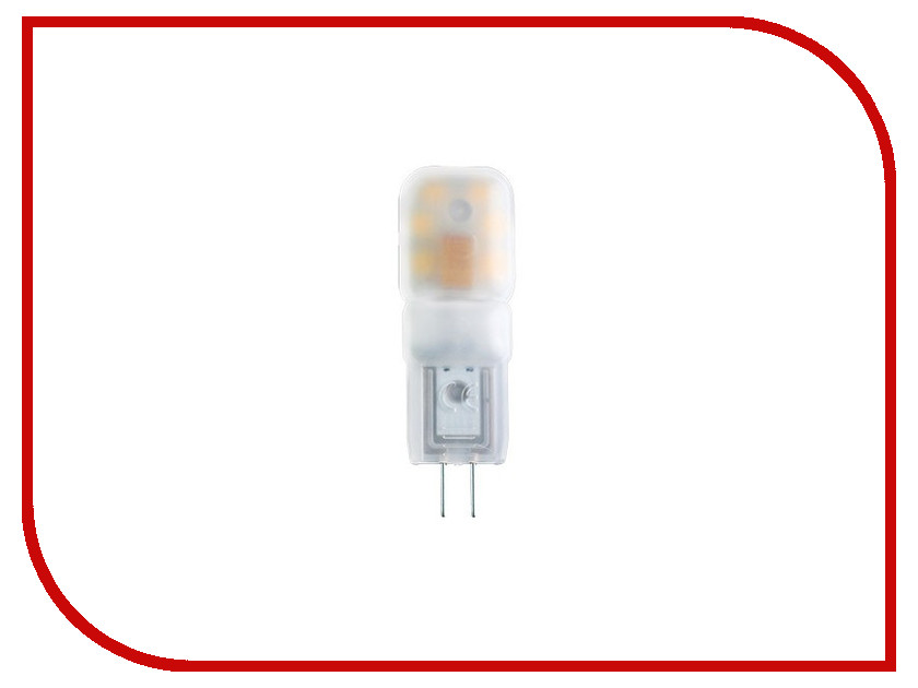 Лампочка Camelion G4 2.5W 12V G4 4500K 200 Lm LED2.5-JC-SL/845/G4 12302 power board ua32eh4000r ua32eh4080r bn44 00492a used power supply board second hand