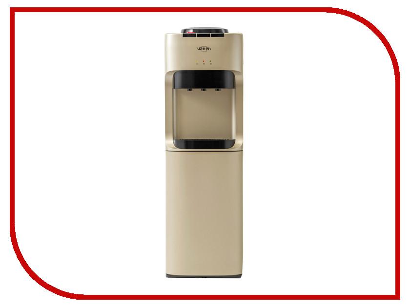 ����� Vatten V45QE 5021