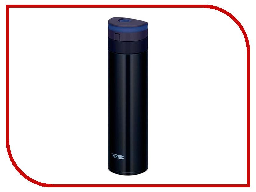 Термос Thermos JNS-450 450ml Black JNS-450-BK<br>