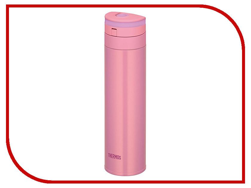 Термос Thermos JNS-450 450ml Pink JNS-450-P удлинитель эра u 1 5m б0026328