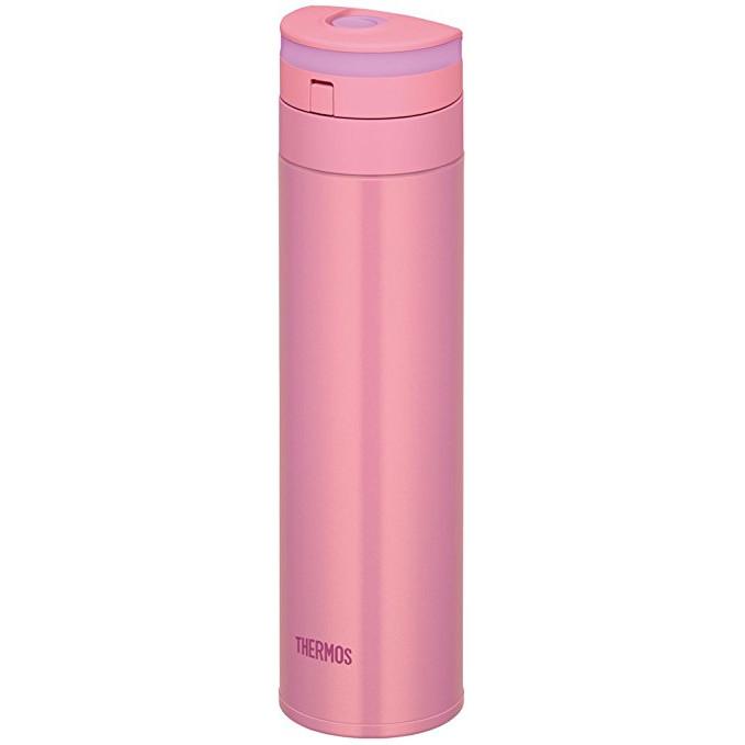 Термос Thermos JNS-450 450ml Pink JNS-450-P термос 0 45 л thermos jns 450 bl голубой 935755