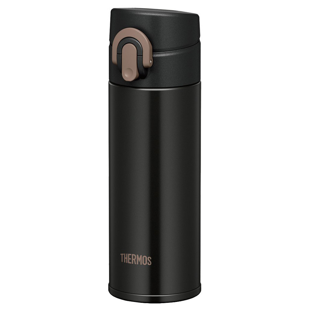 Термос Thermos JNI-401 400ml Black JNI-401-MTBK / 933881