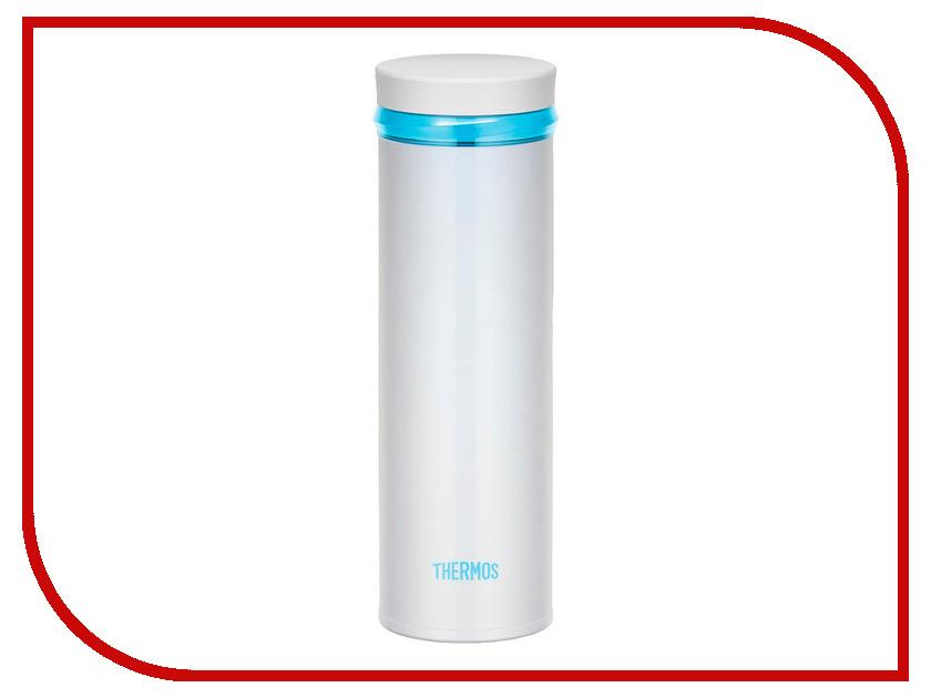 Термос Thermos JNO-500 500ml JNO-500-PRW<br>