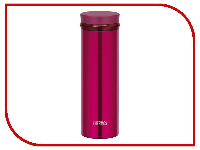 Термос Thermos JNO-500 500ml JNO-500-BGD термос stayer comfort 500ml 48100 500
