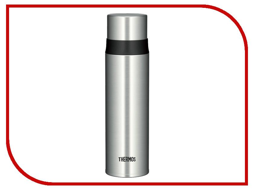 Термос Thermos FFM-500 500ml FFM-500-SBK термос stayer comfort 500ml 48100 500