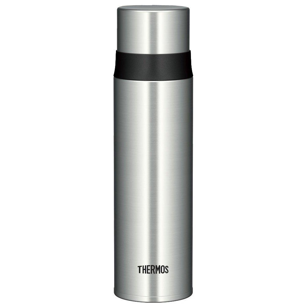 Термос Thermos FFM-500 500ml FFM-500-SBK