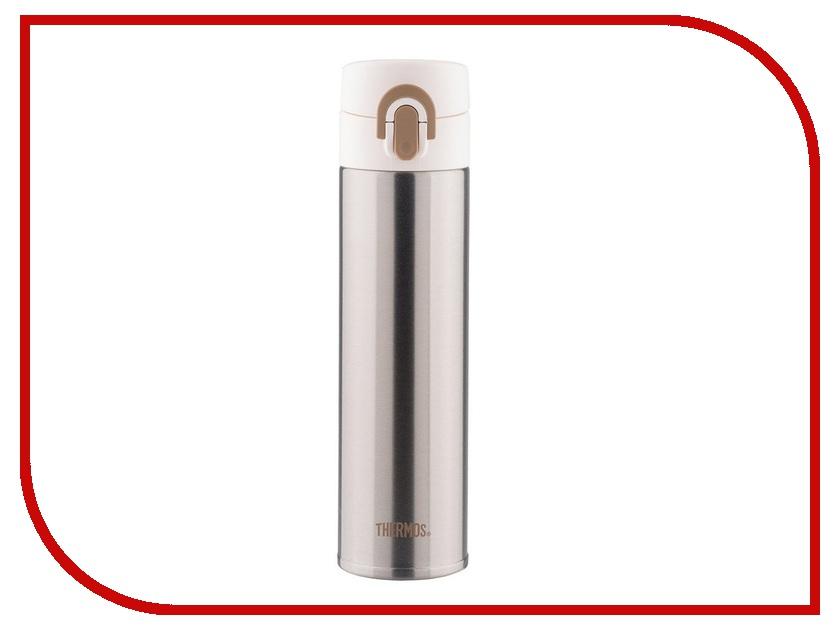 Термос Thermos JNI-400 400ml JNI-400-SL
