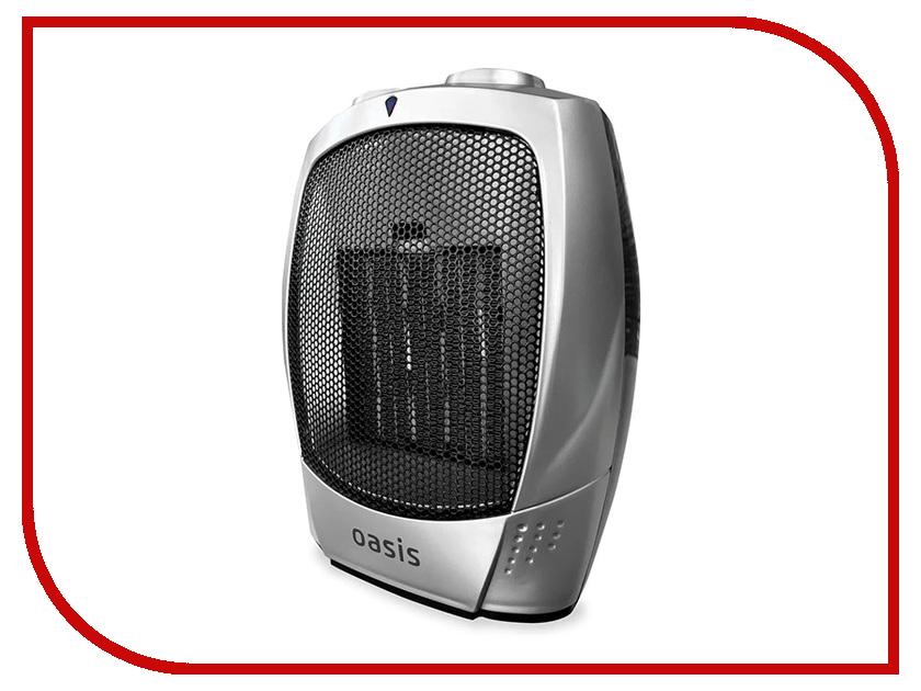 Тепловентилятор Oasis KS-15<br>