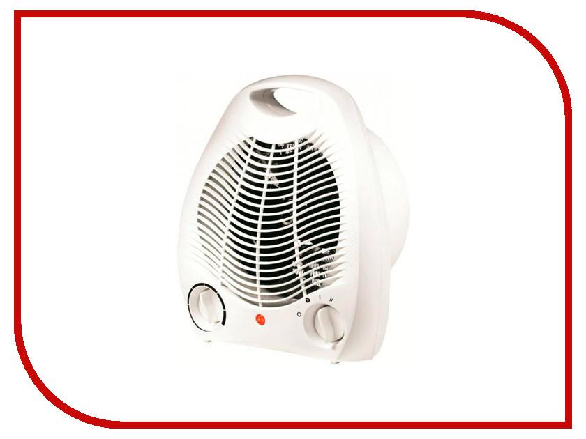 Тепловентилятор Oasis SB-20R<br>