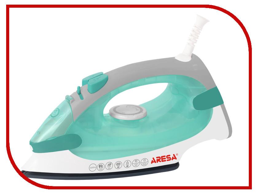 Утюг Aresa AR-3105