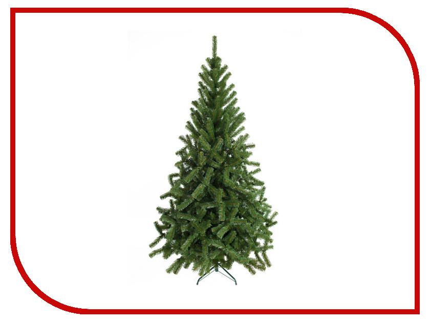Ель искусственная Green Trees Лесная сказка 210cm GT-EL-210