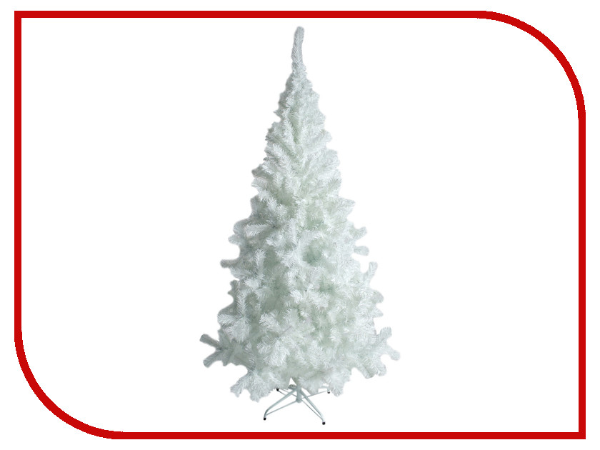 Искусственная Ель Green Trees Снежная 150cm 300-401