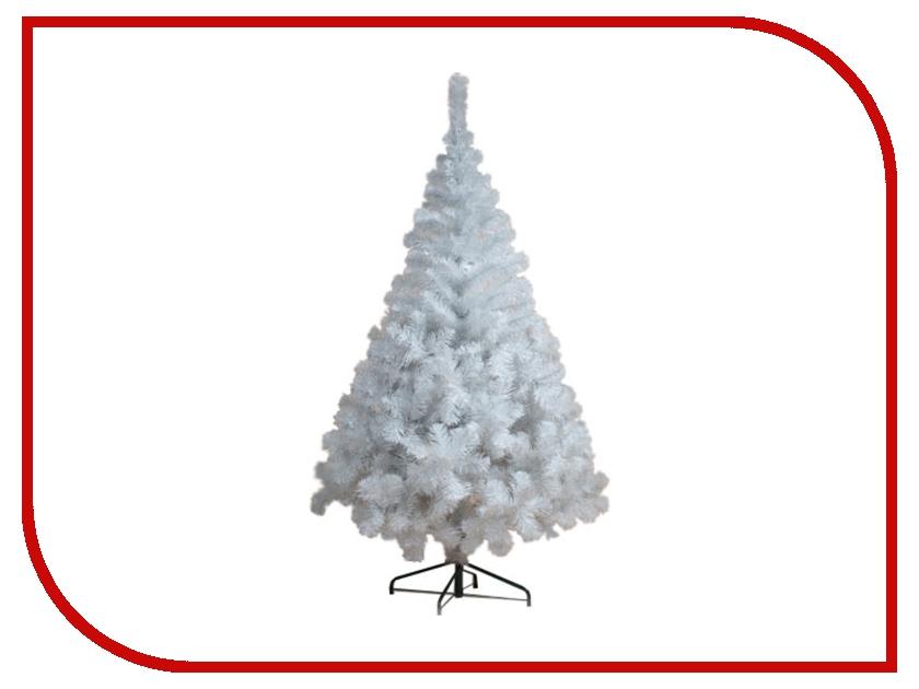 Искусственная Ель Green Trees Снежная 210cm 300-685