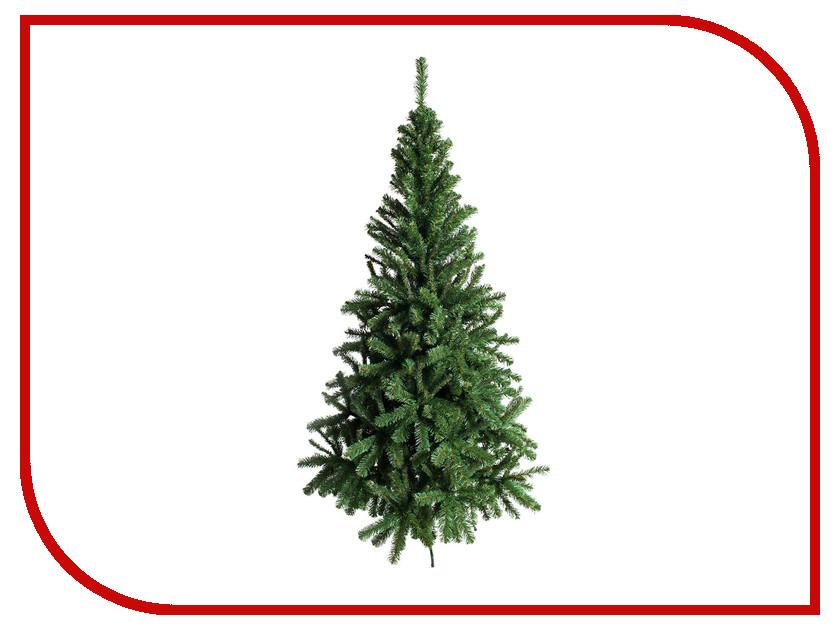 Искусственная Ель Green Trees Алтайская 210cm 300-333