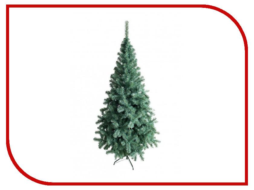 Ель искусственная Green Trees Изумрудная 250cm 300-135