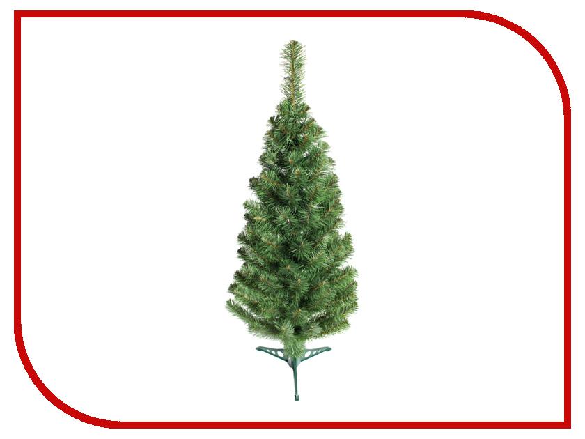 Искусственная Сосна Green Trees Бьюти 60cm 300-012