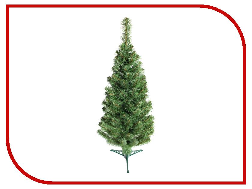 Искусственная Ель Green Trees Бьюти 120cm 300-036