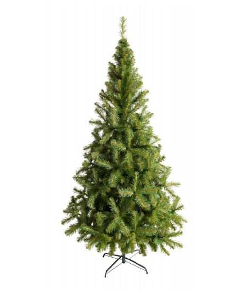 Ель Green Trees Южная-Лайт 120cm 700187 ель новогодняя green trees 2 1 м таежная 300 197