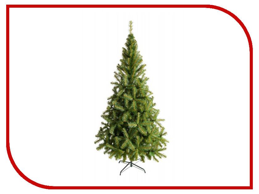 Ель искусственная Green Trees Южная-Лайт 210cm 303-075