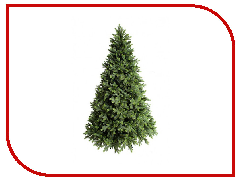 ��� ������������� Green Trees ������ ������� �������� 120cm 156-174