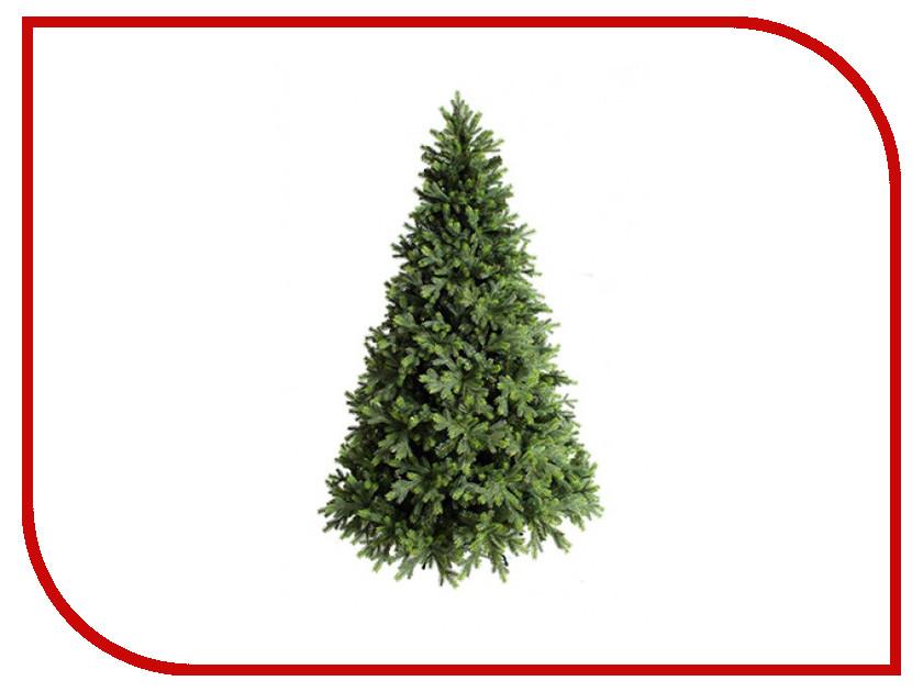 Ель искусственная Green Trees Грацио Премиум Световая 150cm 156-181<br>