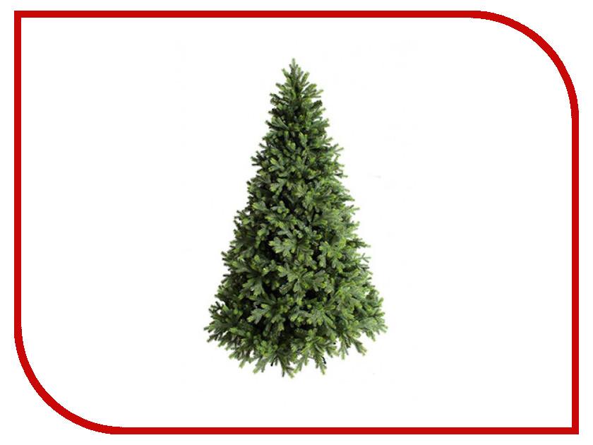 Ель искусственная Green Trees Грацио Премиум Световая 180cm 156-198