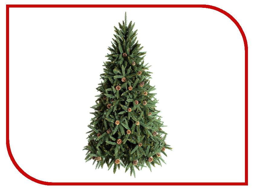 Искусственная Ель Green Trees Классико Премиум 120cm 302-269