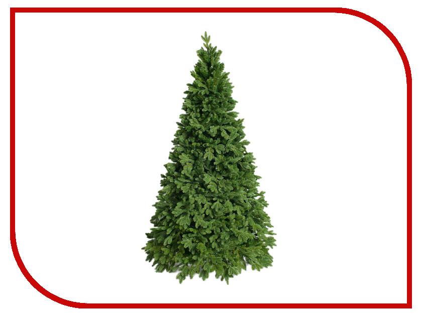 Искусственная Ель Green Trees Барокко Премиум 120cm 300-425