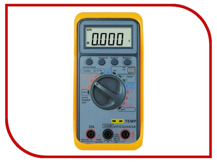 Мультиметр Сигнал electronics DT-420A<br>