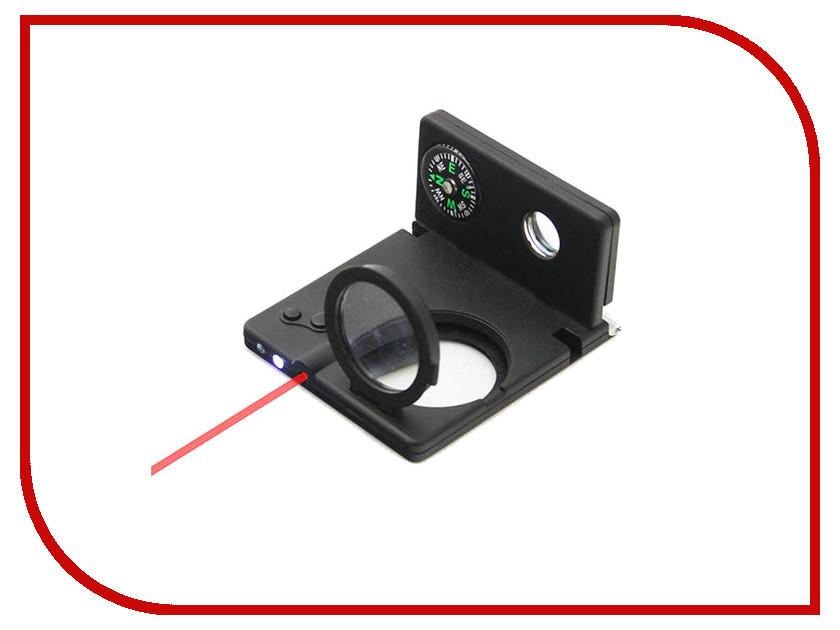 Оптическая лупа Veber IT005<br>