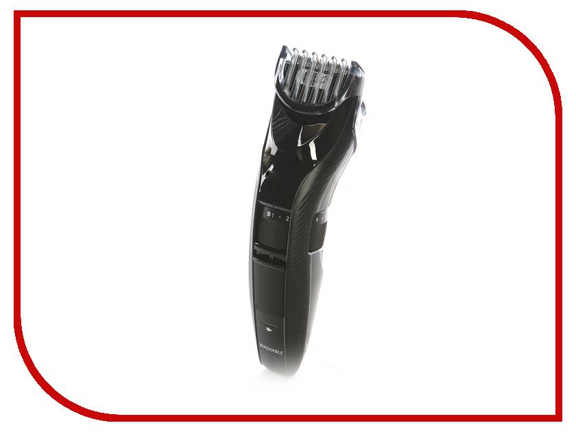 Машинка для стрижки волос Panasonic ER-GC51