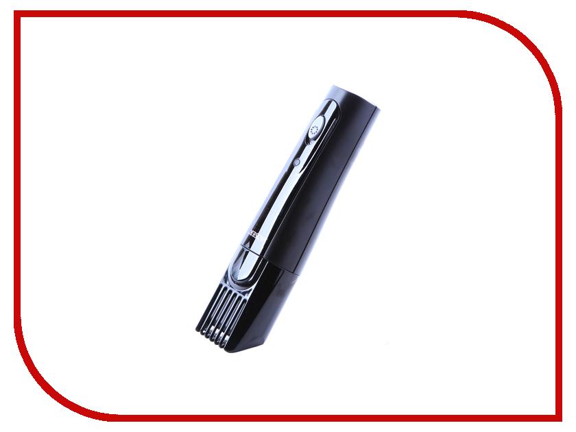Триммер Moser 1030-0460 триммер moser lithium pro led серебристый [1901 0460]