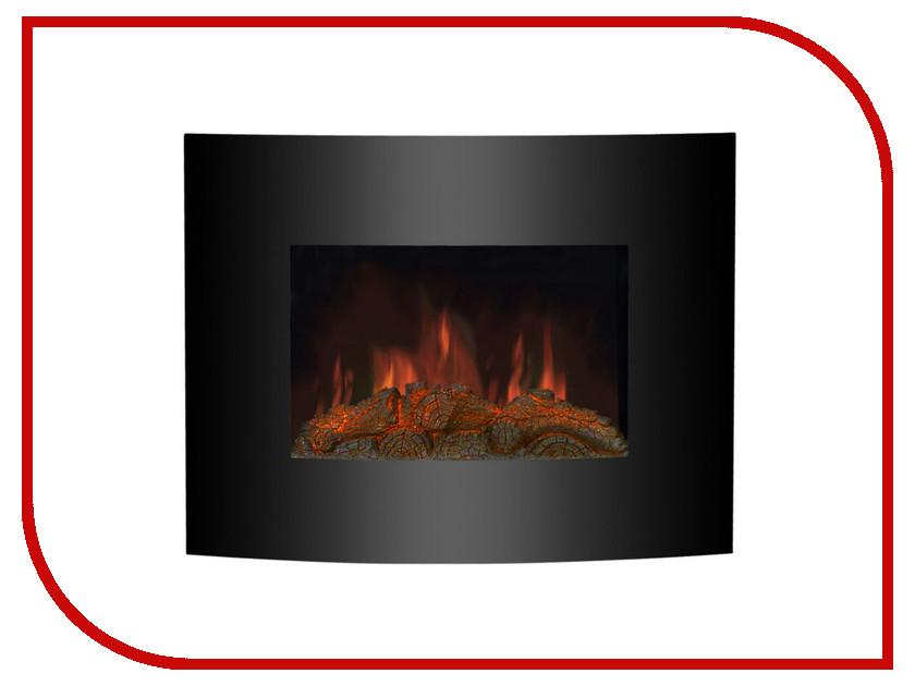 Электрокамин Royal Flame Designe 650CG flame trees of thika