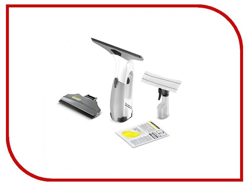 Стеклоочиститель Karcher WV 75 Plus 1.633-118.0
