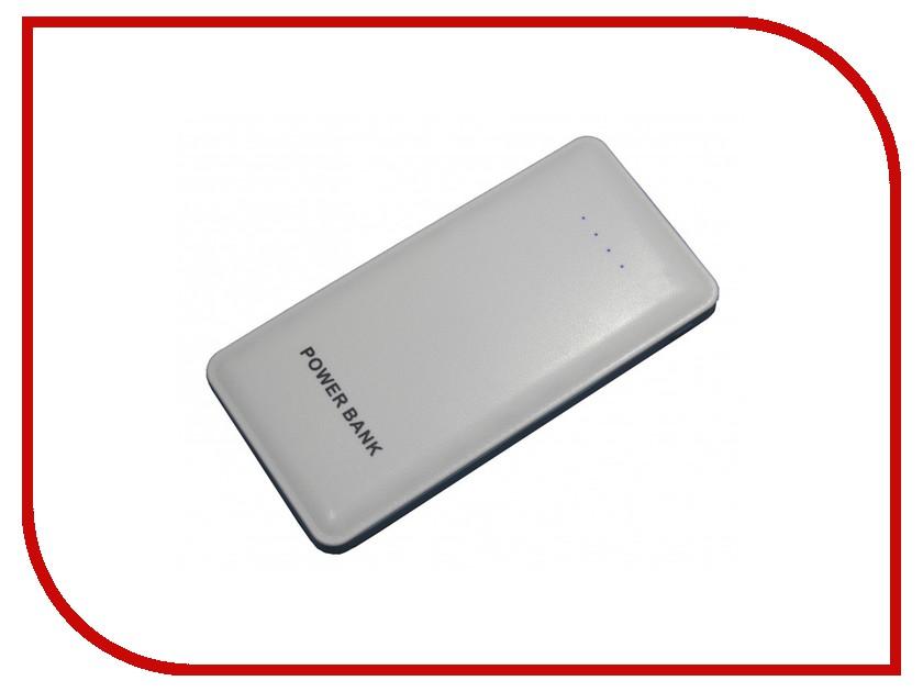 Аккумулятор Palmexx 20000 mAh PX/PBANK 20000 Blue<br>